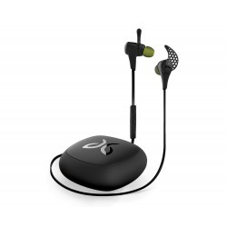 Ecouteurs bluetooth JAYBIRD X2 Midnight - 1