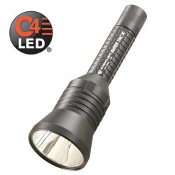 Lampe torche Led Streamlight Super Tac X - 1