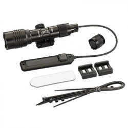 Lampe tactique Streamlight Protac Rail Mount 1 - 1