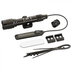 Lampe tactique Streamlight Protac Rail Mount 2