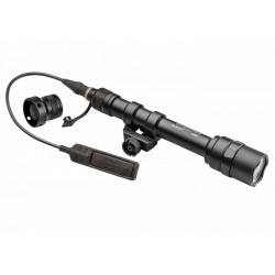 Lampe tactique M600AA Scout Light Surefire - 2