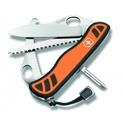 Couteau suisse Hunter XT Victorinox 111mm - 1