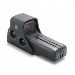 Viseur point rouge Holographique EOTECH 512 A65 - 3
