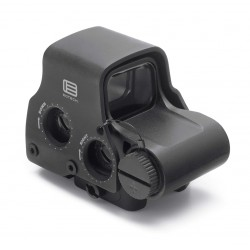 Viseur point rouge Holographique EOTECH EXPS2-2