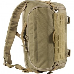 Sac à dos UCR Slingpack Sable de 5.11 Tactical - 1