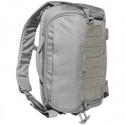 Sac à dos UCR Slingpack Sable de 5.11 Tactical