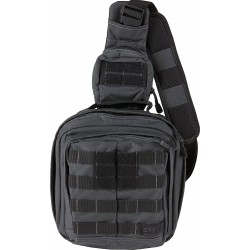 Sac Rush Moab 6 Gris de 5.11 Tactical