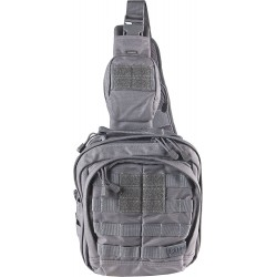 Sac Rush Moab 6 Gris Storm de 5.11 Tactical - 1