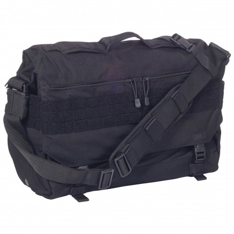 Sac Rush Delivery XRay Noir de 5.11 Tactical - Conditions Extremes 90f84b35782