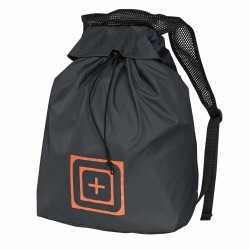 Sac à dos Rapid Excursion Gris de 5.11 Tactical