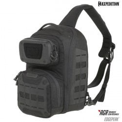 Sac tactique Edgepeak Ambidextre de Maxpedition - 1