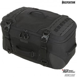 Sac de voyage Ironcloud Adventure de Maxpedition - 21