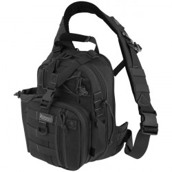 Sac tactique Noatak Gearslinger de Maxpedition - 1