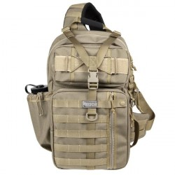 Sac Kodiak Gearslinger de Maxpedition - 1