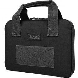 Sacoche Pistol Case Noir de Maxpedition - 1