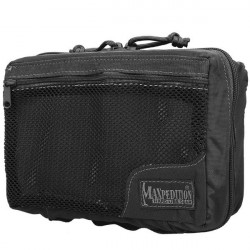 Sacoche Individual First Aid de Maxpedition - 1