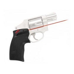 Crosse laser DS-124 pour Smith & Wesson Crimson Trace - 1