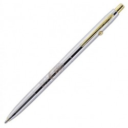 Stylo commémoratif Navette spatiale Fisher Space Pen - 2