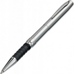 Stylo Chromé X-750 Fisher Space Pen - 2