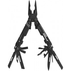 Pince multi-outils Poweraccess Deluxe SOG - 1
