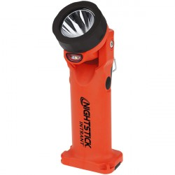 Lampe torche 45° XPP-5566RX Nightstick - 1