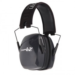 Casque antibruit HOWARD LEIGHT Leightning L2F - 1