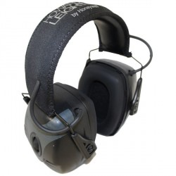 Casque antibruit HOWARD LEIGHT Impact Pro - 2