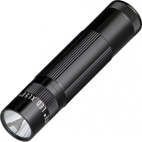 Maglite XL50 3AAA LED - 1