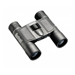 Jumelles BUSHNELL Powerview 12X25 - 1